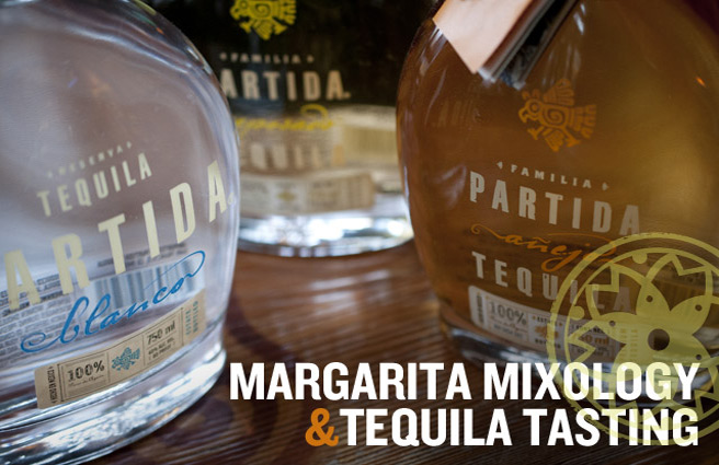featured-margarita-mixology